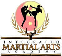 IMAA-logo