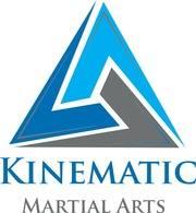 Kinematic