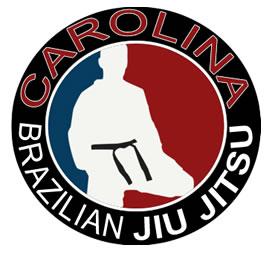 Carolina Brazilian Jiu Jitsu