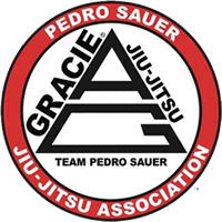 gracie-team-sauer-logo