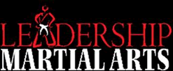 leadership-martial-arts